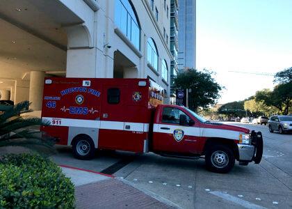 アメリカで看護師 イメージ写真5